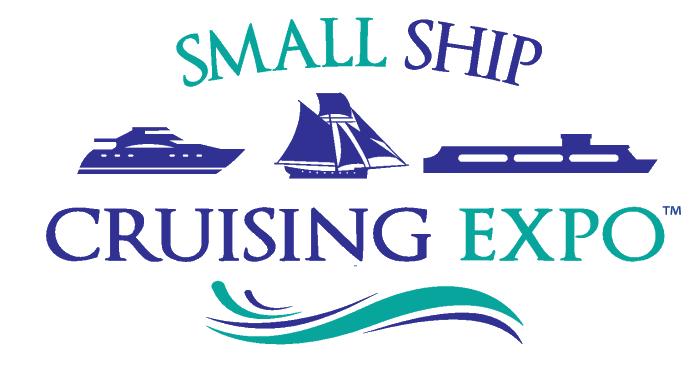 Small Ship Cruising Expo 2021